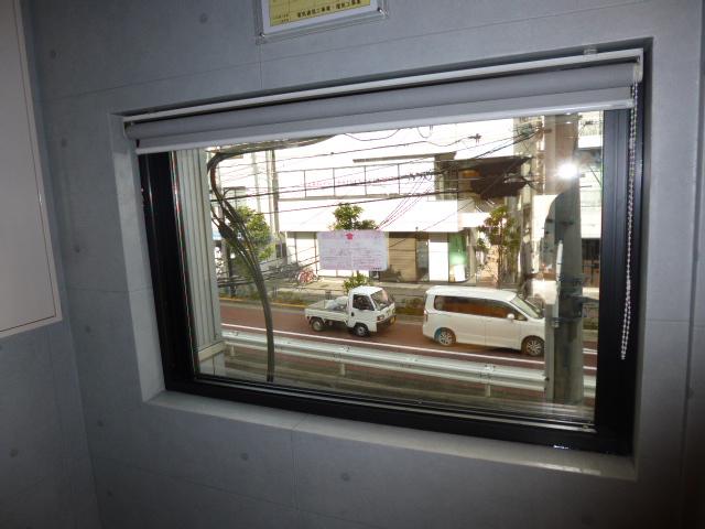 P1020820